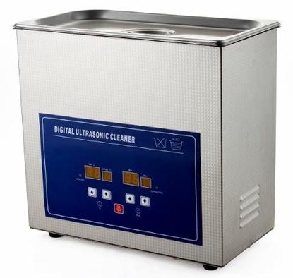 ultrasonic bath UPS-D30A-4.5L