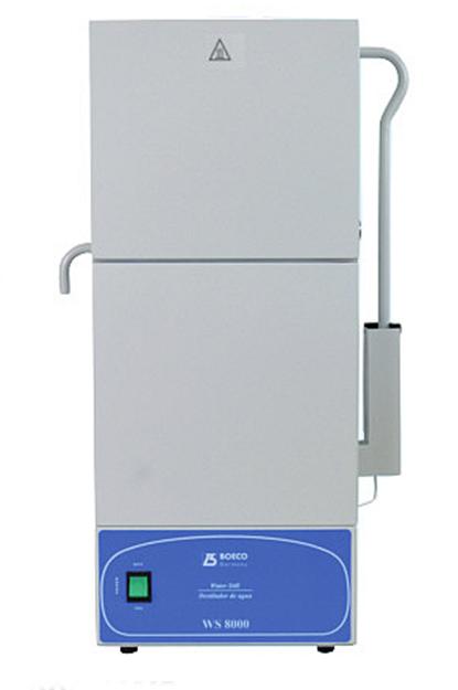 CCI-B-WaterStill WS8000