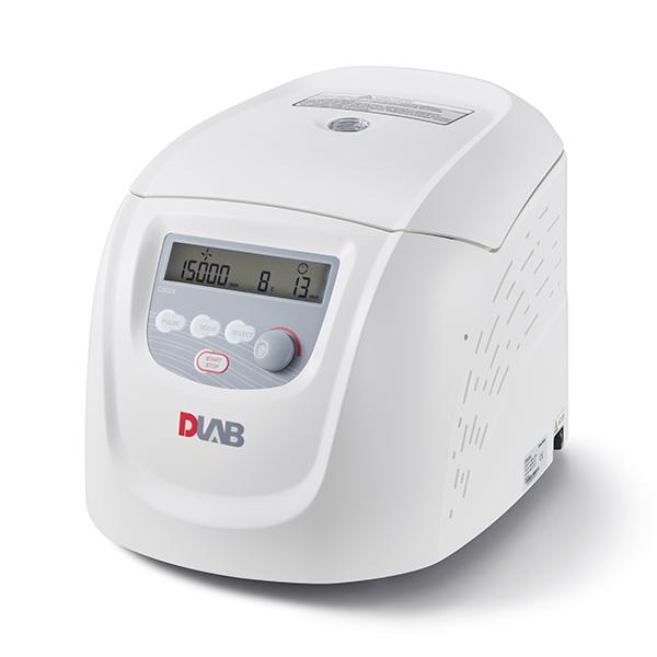 CCI-D3024-1