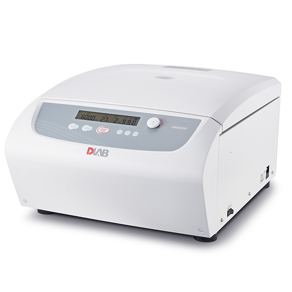 CCI-DM0636-1
