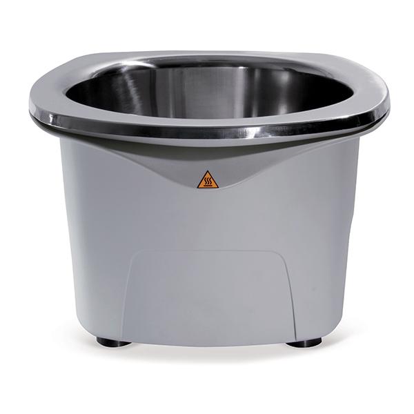 D-Heating Bath