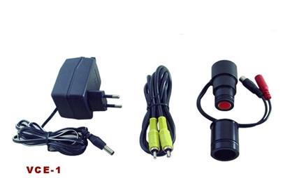 camera-VCE-1