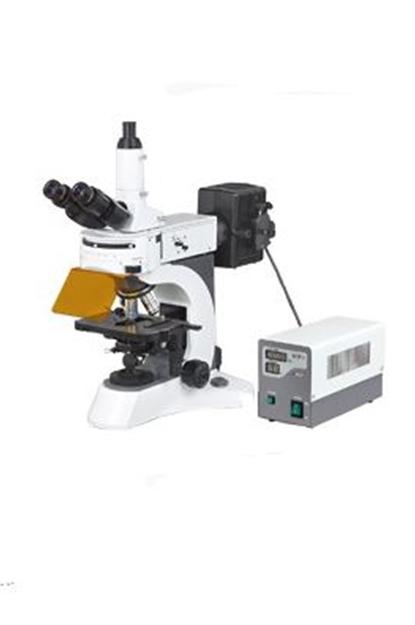 microscope N800F