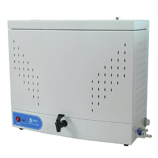 CCI-B-WaterStill WS Tank