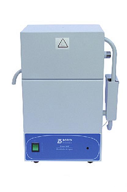 CCI-B-WaterStill WS4000