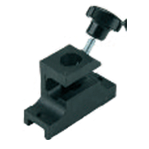 CCI-SUPPORT CLAMP KM-SK