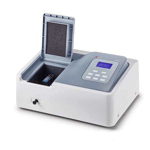 CCI-Spec-D-SP-UV1000