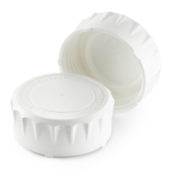 TILT BOTTLE SCREW CAP