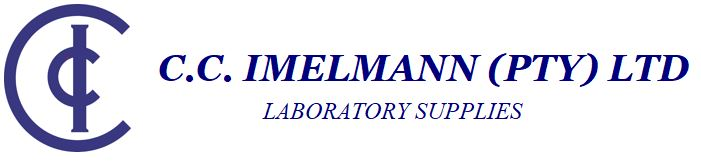 CC Imelmann (Pty) Ltd